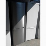 Продам холодильники, морозильные камеры, холодильные шкафы Б/У из Европы
