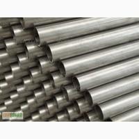 Купить трубы стальные холоднодеформированные ГОСТ 8734 СКИДКА!