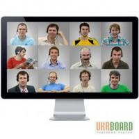 Talkfusion - видео-письма, сайт-воронка и другие инструменты