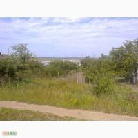 Продам участок в Коблево