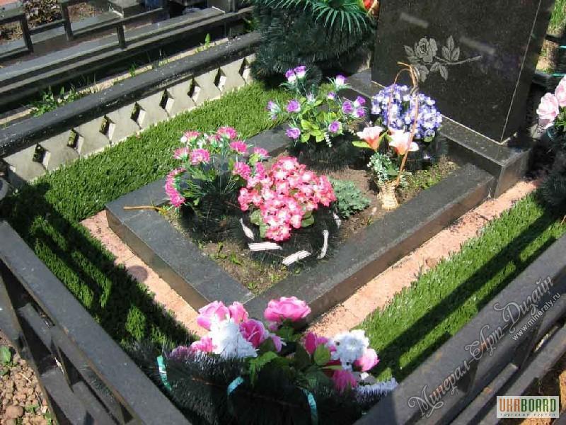 кладбище сонник фрейда