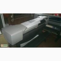 ПЛОТТЕР HP DesignJet 500ps Plus (C7770G)