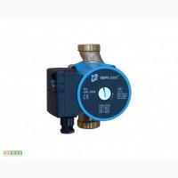 Насос рециркуляционный для ГВС SAN 25/60 IMP Pumps (Словения)
