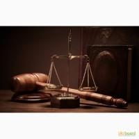 Представительство прав и интересов в судах