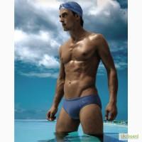 Распродажа мужских плавок из Италии