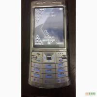 Donod D805 2 sim карты, TV!