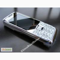 Продам телефон Nokia 2 сим.ТВ.Блютуз.Радио.МР плеер.