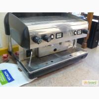 Продажа кофемашины б/у San Marino C.M.A. Sme/2 Brava