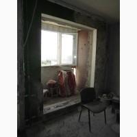 Резка, подоконных, балконных блоков, стен в Харькове