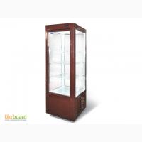 Кондитерские холодильные шкафы-витрины Арканзас НОВЫЕ.Гарантия 3 года! Рассрочка