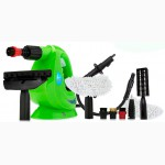 Парогенератор бытовой H2O Steam FX