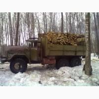 Продаю, буковi дрова з доставкою 10 куб