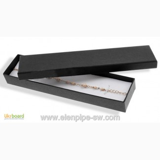 Подарочная упаковка, коробочки 10х10 см от Elenpipe