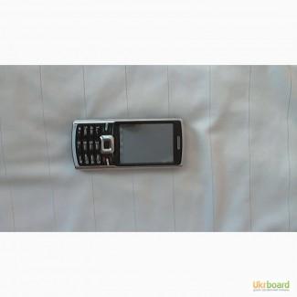Nokia donod