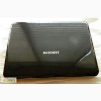Нетбук на запчасти Samsung X120