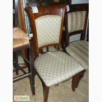 Продам деревянные стулья б/у для кафе, баров, ресторанов