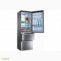 Ремонт холодильников импортных и отечественных в г.Киев и области