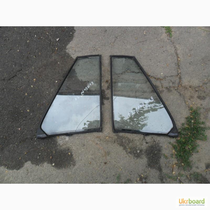 Лобовое стекло на опель астра о 2011 цена