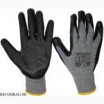 Робочі рукавиці (перчатки) Польша REIS