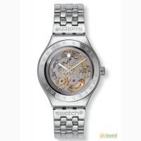 Мужские часы swatch body and soul (yas100g)