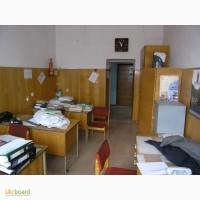 Продам мебель: столы, шкафы, сейфы, стелажи, шкафчики