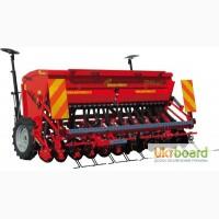 Продам механическую сеялку MaterMacc GRANO