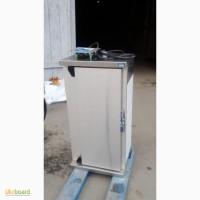 Шкаф расстоечный бу тепловой шкаф бу для регенерации Electro Calorique
