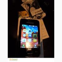 Samsung S5222 Star3 Duos на 2 сим карти Оригинал