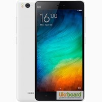 Xiaomi Mi4i 16 Gb оригинал новые с гарантией