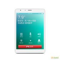 Teclast Taipower P89 3G восемь ядер оригинал новые с гарантией
