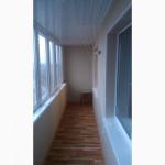 Фото к объявлению: балкон - пристройка на 1 этаже - ukrboard.