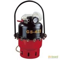 Установка для промывки тормозной системы GS-422 HPMM