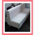 БУ мягкая мебель для ресторана, для кафе, тряпичные диваны для кафе