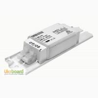 Дроссель, балласт электромагнитный для люминесцентных ламп L36W