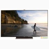 Samsung UE55JS9000T Smart TV