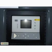 Компрессор бу 30 кВт Atlas Copco GA 30 VSD FF, 5.58м3/мин 13бар, частотный преобразователь