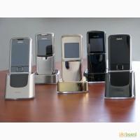 Продам телефон Нокиа 8800