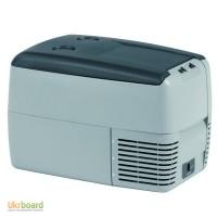 Продам Компрессорный автохолодильник Waeco CoolFreeze CDF 35