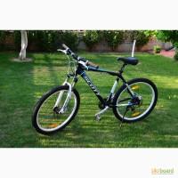 Велосипеды бу (спортивные велосипеды)