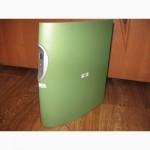 Ups Super Power 550VA системы бесперебойного питания ибп