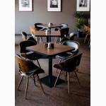 Стулья Делайт (Delight) для кафе, бара, ресторана, дома, офиса купить Киев Украина