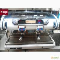 Ремонт профессиональных кофемашин (кофеварок) Nuova simonelli, La Cimbali, Faema, Vega