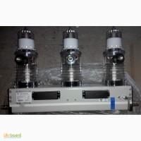 Продам Вакуумный выключатель BB/Tel 10-20/1000 исполнение 047