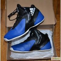 Кросовки Adidas SPD 3 Neofit оригинал
