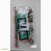 Рем. комплект ТНВД на двигатель ISUZU 4HG1/ 4HG1-T к автобусу Богдан, грузовику ISUZU