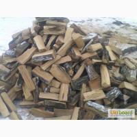 Дрова торфобрикет в Луцьку купити колоті дрова ціна