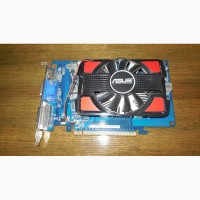 Asus PCI-Ex GeForce GT 440 1024MB