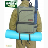 РыбZak 20 Рюкзак - слинг для похода на рыбалку