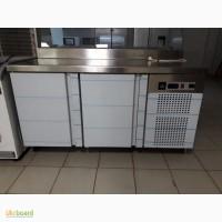 Морозильный стол Fagor Новый