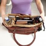 Органайзер для сумки Kangaroo Keeper (Кенгуру Кипер)